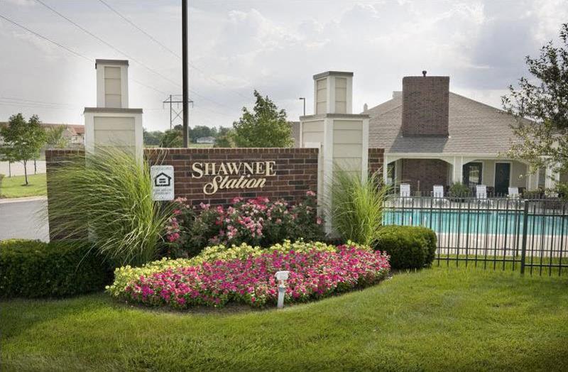 Shawnee photogallery 19