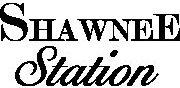 Shawnee Property Logo 25