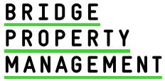 Pueblo Property Logo 8