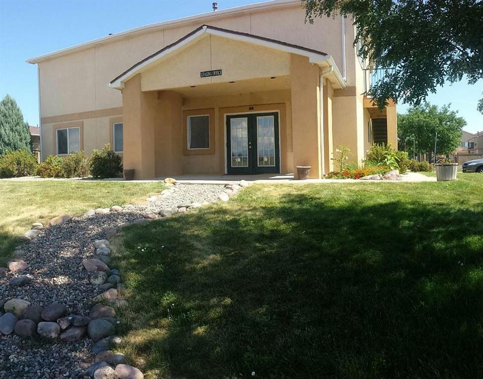 Pueblo photogallery 3