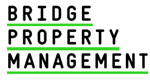 Boise City Property Logo 4