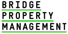 Jackson Property Logo 5