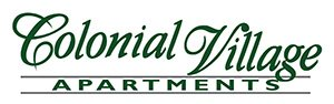 Clarksville Property Logo 18
