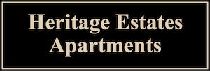 Heritage Estates | Apartments in Affton, MO