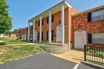 9287 Fort Sumter Lane 3 Beds Apartment for Rent Photo Gallery 1