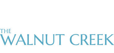 Walnut Creek Property Logo 8