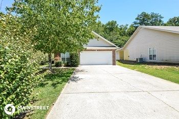 5137 Hidden Cove Cir 3 Beds House for Rent Photo Gallery 1