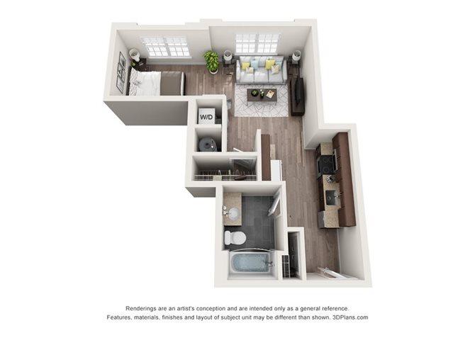 S7 Floor Plan 21