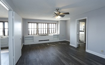 758 Saint Michael Street Studio-2 Beds Apartment for Rent Photo Gallery 1