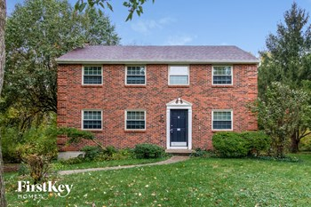 4087 Pimlico Ct 4 Beds House for Rent Photo Gallery 1