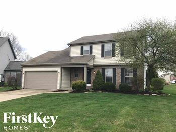 866 Campanula Ct 4 Beds House for Rent Photo Gallery 1