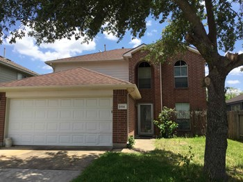 15311 Ruppstock Dr 3 Beds House for Rent Photo Gallery 1