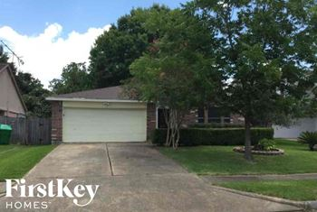 19914 Big Timber Dr 3 Beds House for Rent Photo Gallery 1