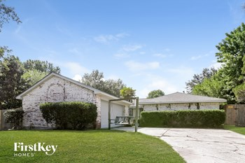 22403 Ivygate Dr 3 Beds House for Rent Photo Gallery 1