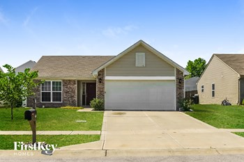 601 Cross Wind Dr 3 Beds House for Rent Photo Gallery 1