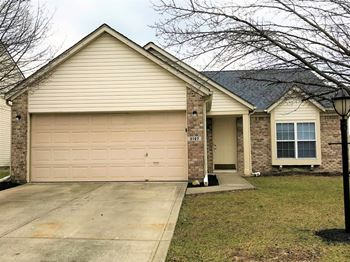 3107 Crestwell Dr 3 Beds House for Rent Photo Gallery 1