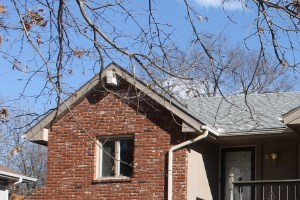 3511 NE Stanton St 3 Beds House for Rent Photo Gallery 1