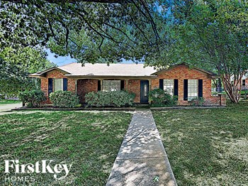 222 Joe White St 3 Beds House for Rent Photo Gallery 1