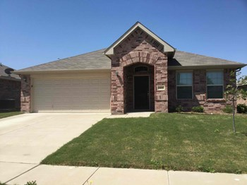 12032 Castleford Way 3 Beds House for Rent Photo Gallery 1