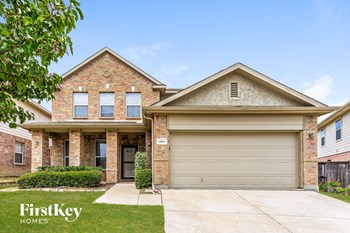 1404 Wind Star Way 4 Beds House for Rent Photo Gallery 1