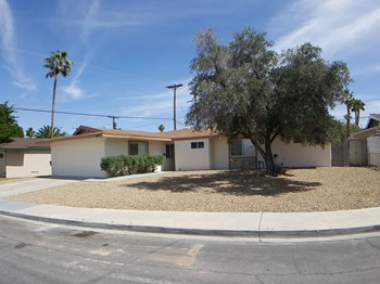4517 Cinderella Ln 4 Beds House for Rent Photo Gallery 1