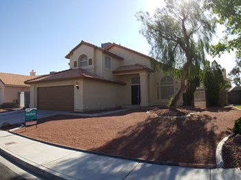 5336 Lambrook Dr 4 Beds House for Rent Photo Gallery 1
