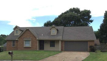 4085 Remsen Cv 5 Beds House for Rent Photo Gallery 1