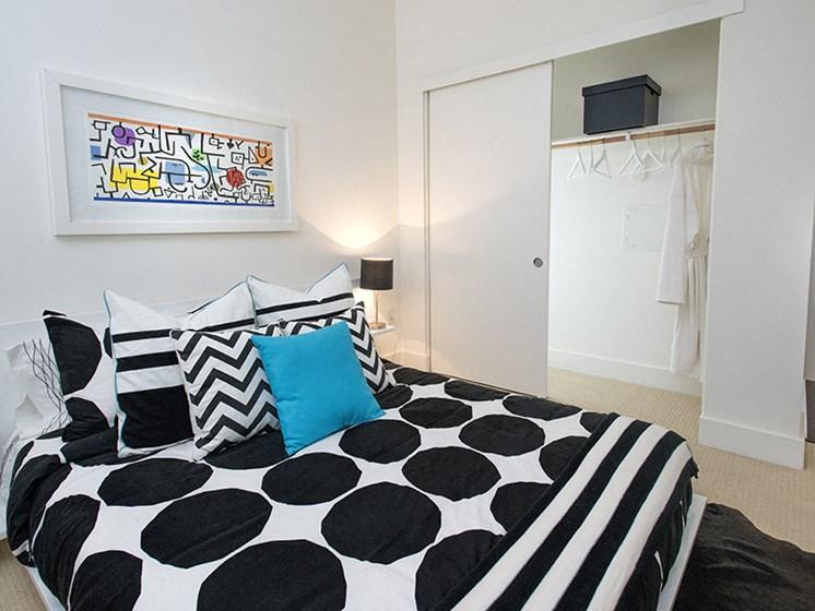Live in Cozy Bedrooms at Berkeley Central, Berkeley, 94704