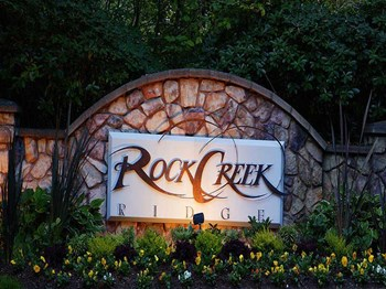 1525 Rock Creek Ridge Blvd SW 2-4 Beds Apartment for Rent Photo Gallery 1