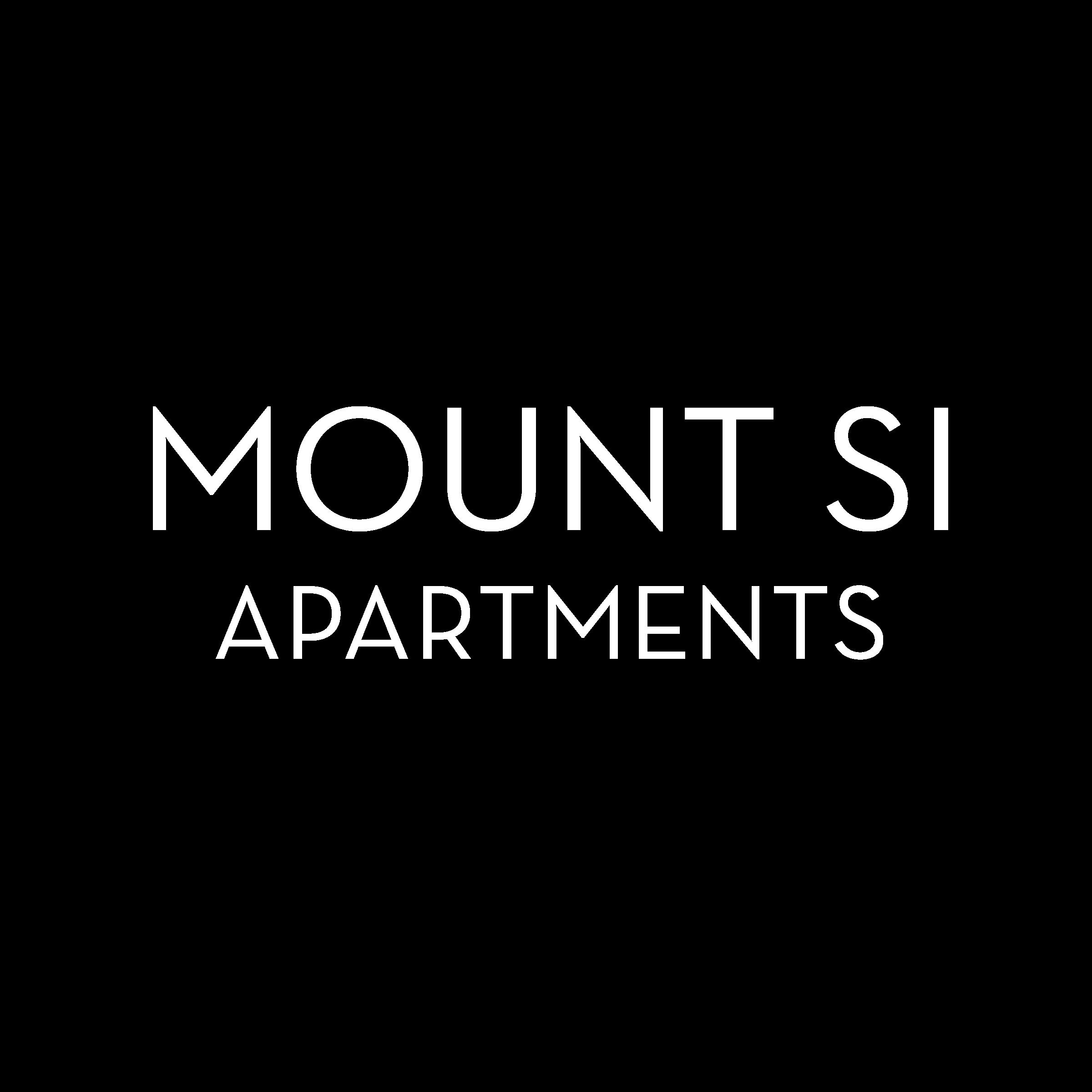 Allresco login to mount si apartments resident services   mount si