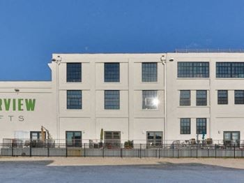 139 Riverview Avenue 1-2 Beds Apartment for Rent Photo Gallery 1