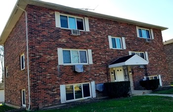 869 Jefferson Street 1-2 Beds Apartment for Rent Photo Gallery 1