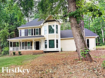 35 Fair Ridge Ct 3 Beds House for Rent Photo Gallery 1