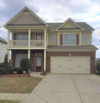 51 Morrison Crossing 3 Beds House for Rent Photo Gallery 1