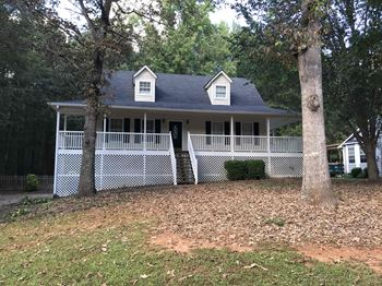 95 Glenwood Ct 3 Beds House for Rent Photo Gallery 1