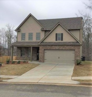 101 Village Park Dr 4 Beds House for Rent Photo Gallery 1