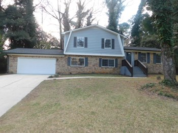455 Chanterelle Dr 4 Beds House for Rent Photo Gallery 1