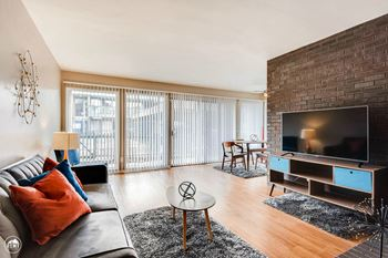 Stupendous 1 Bedroom Apartments For Rent In Fraiser Meadows Boulder Download Free Architecture Designs Parabritishbridgeorg