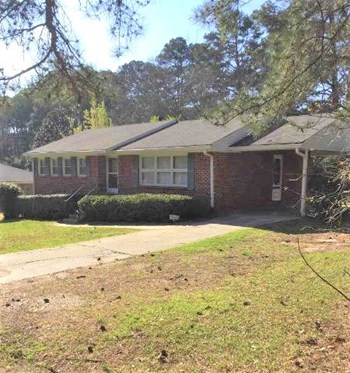 573 Allgood Rd 3 Beds House for Rent Photo Gallery 1