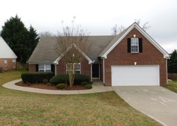 830 James Ridge Dr 4 Beds House for Rent Photo Gallery 1