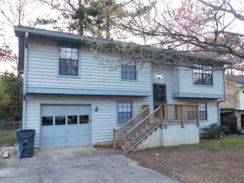 1466 Woodington Cir 3 Beds House for Rent Photo Gallery 1