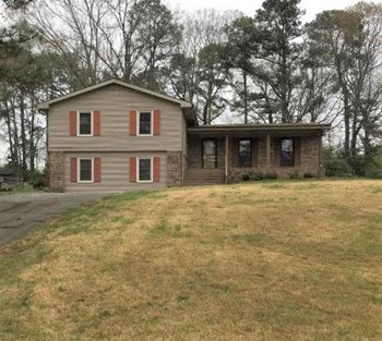 2051 Windsor Ln 4 Beds House for Rent Photo Gallery 1