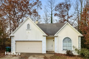 2231 Honeycomb Ct 3 Beds House for Rent Photo Gallery 1