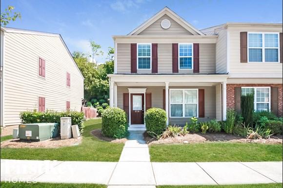 Cool 2718 Deerwood Ln Sw Atlanta Ga 30331 Home Interior And Landscaping Eliaenasavecom