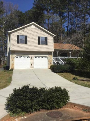 2734 Varlet Ct 3 Beds House for Rent Photo Gallery 1