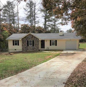 3335 Kendall Ct Ct 3 Beds House for Rent Photo Gallery 1