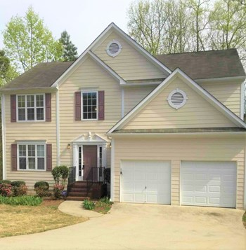 3390 Northcliff Dr 3 Beds House for Rent Photo Gallery 1