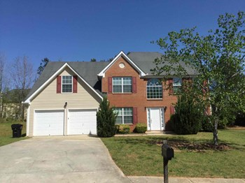 3844 Hadley Rd 5 Beds House for Rent Photo Gallery 1