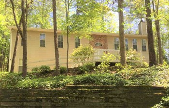 3954 Rock Mill Pkwy 3 Beds House for Rent Photo Gallery 1