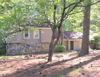 4005 Rock Mill Pkwy 3 Beds House for Rent Photo Gallery 1